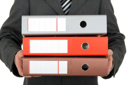 Common Employee Manual Mistakes & How to Avoid Them